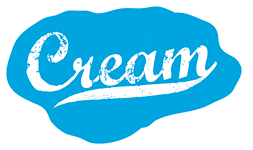 Cream Communications