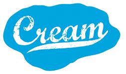 Cream Communications